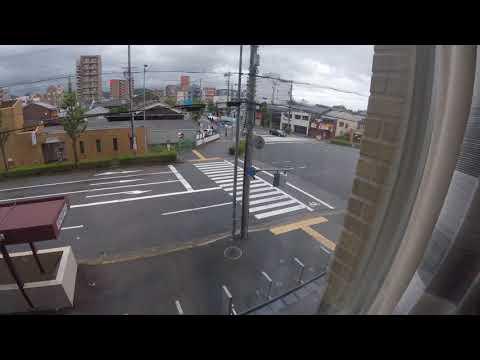 Kyoto - Post tormenta(1)