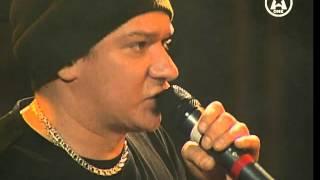 Кирпичи в программе Парный Прогон, на #ARV (All Rap Video)