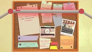 видео Как сделать микроразметку schema org на блоге