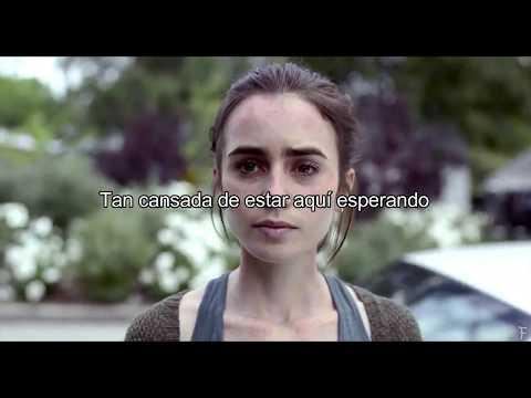 Ellen // To the bone   You Don't Know - Sub español