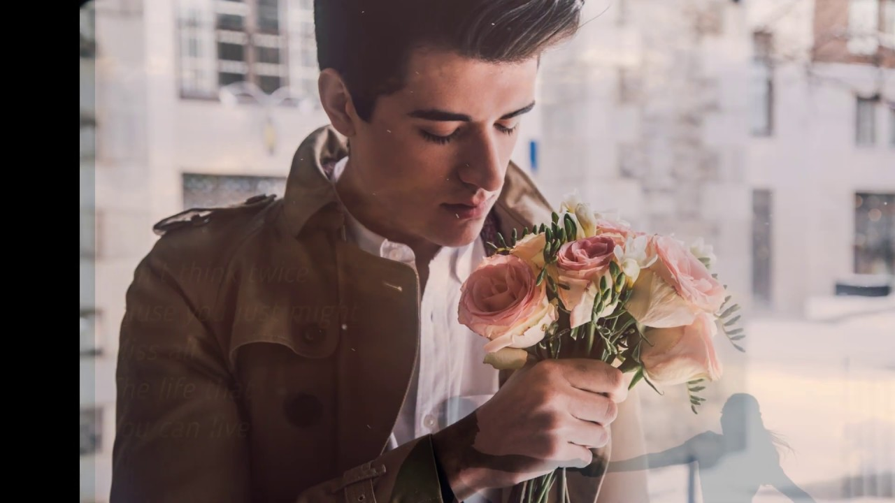 Deep Short Love Letters For Her That Make Her Cry 2019 Youtube