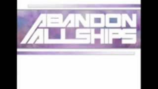 Video Shake Your AAS - Abandon All Ships! download MP3, 3GP, MP4, WEBM, AVI, FLV Maret 2018