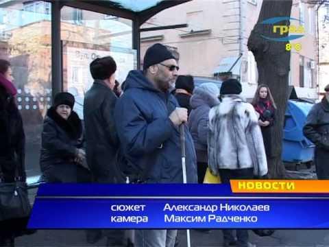 Проститутки – снять в Харькове. Все интим услуги Харькова