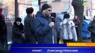 Одесса. Новости 31.03.2015