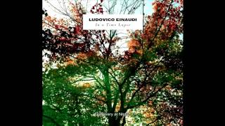 Ludovico Einaudi - Two Trees piano