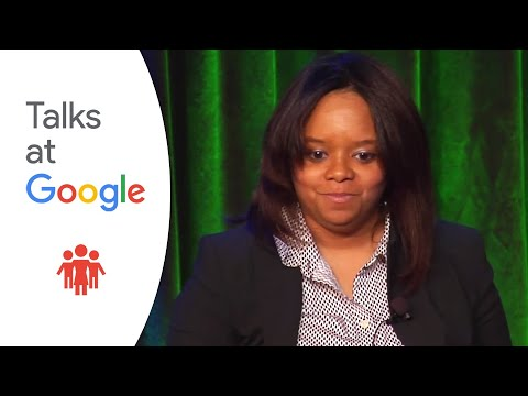 Trisha Ocona Francis | Talks at Google