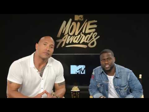 Everything You Need to Know About the MTV Movie and TV Awards
