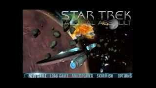 Star Trek: Tactical Assault - videorecenze