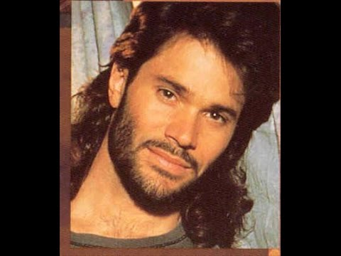 peter reckell pictures