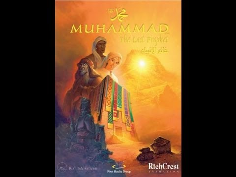 watch-muhammad-the-last-prophet-2002-online-for-free-viooz