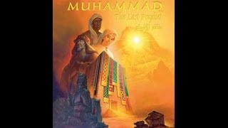 Watch Muhammad  The Last Prophet 2002 Online for Free   Viooz