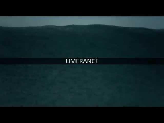 "New Limerance EP ""The Sea"""