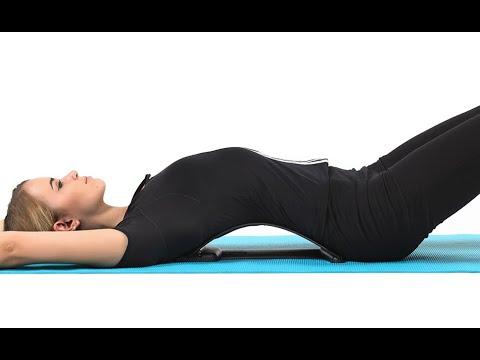 posture-correcting-back-stretcher-link-in-discruption