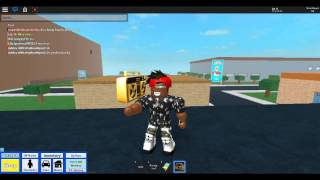 Lit music Id's for ROBLOX | Part 3 | (iSpy)