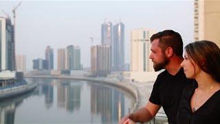 10 saveta - Kako do posla u Dubaiju za mesec i po dana