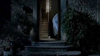 Elaine Paige - I Dreamed A Dream