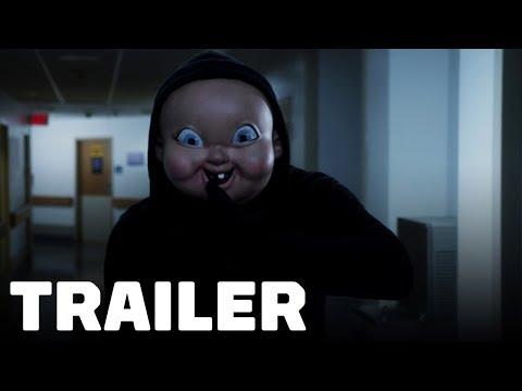 Happy Death Day 2U – Trailer (2019)