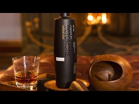 Is This the World's Most Undrinkable Whisky?
