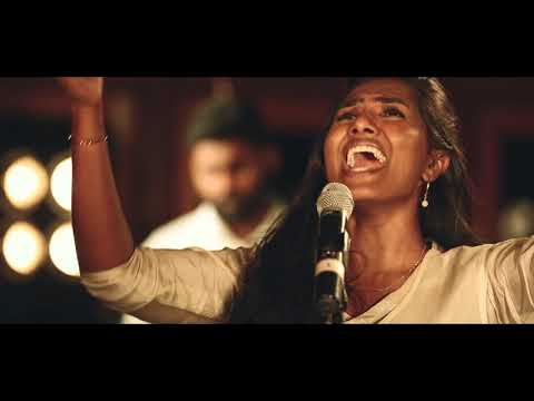 Neer Elladha Nallellam + Kakkum Valla Meetpar || RECORDED LIVE || Amazing Grace Cruz