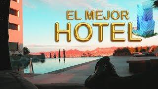 EL MEJOR HOTEL   CHIHUAHUA, MÉXICO   Criss Codek