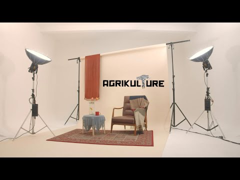 "Download  AGRIKULTURE X MUZTANG ""CERAH HARI INI""    Gratis, download lagu terbaru"