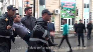 Əliyevlərlə yarım əsr - Sənədli Film (İkinci Hissə).mp3