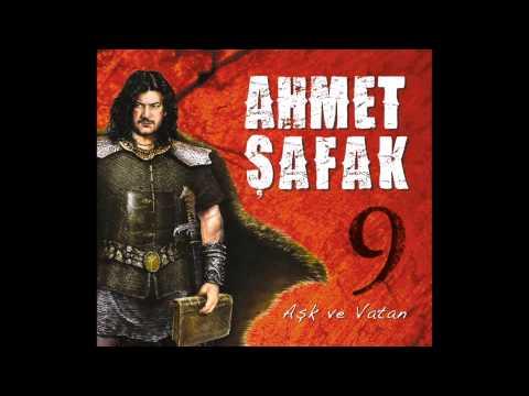 Ahmet Şafak - Azerbaycan