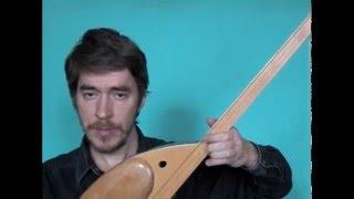 Музыкальные изобретения Кофанова