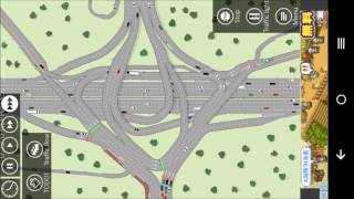 Traffic Lanes 3で見る渋滞のしくみ thumbnail