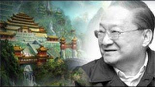Những tác phẩm võ hiệp của Kim Dung