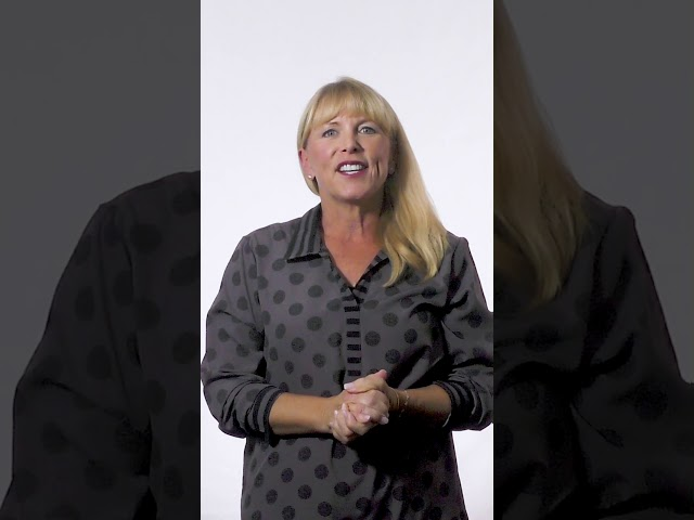 Realtor Paula Expired Listing Interview Video - True Honor
