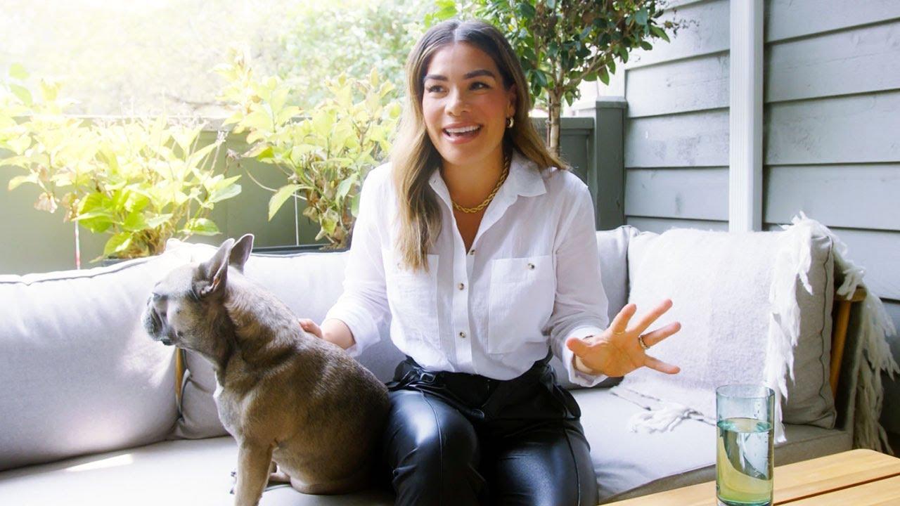 LIFE & BUSINESS UPDATE | Karin Bohn
