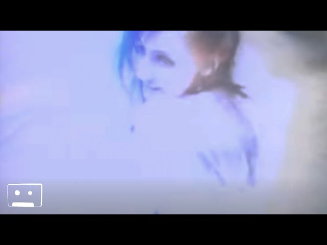 My Bloody Valentine - Soon (Official Music Video)