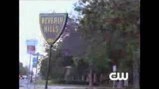 The new Beverly Hills ''90210'' Trailer