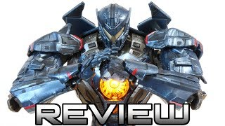 HG GYPSY AVENGER REVIEW AND GIVEAWAY! - PACIFIC RIM UPRISING