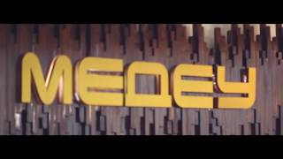 "HOTEL ""MEDEU"" [PROMO]"