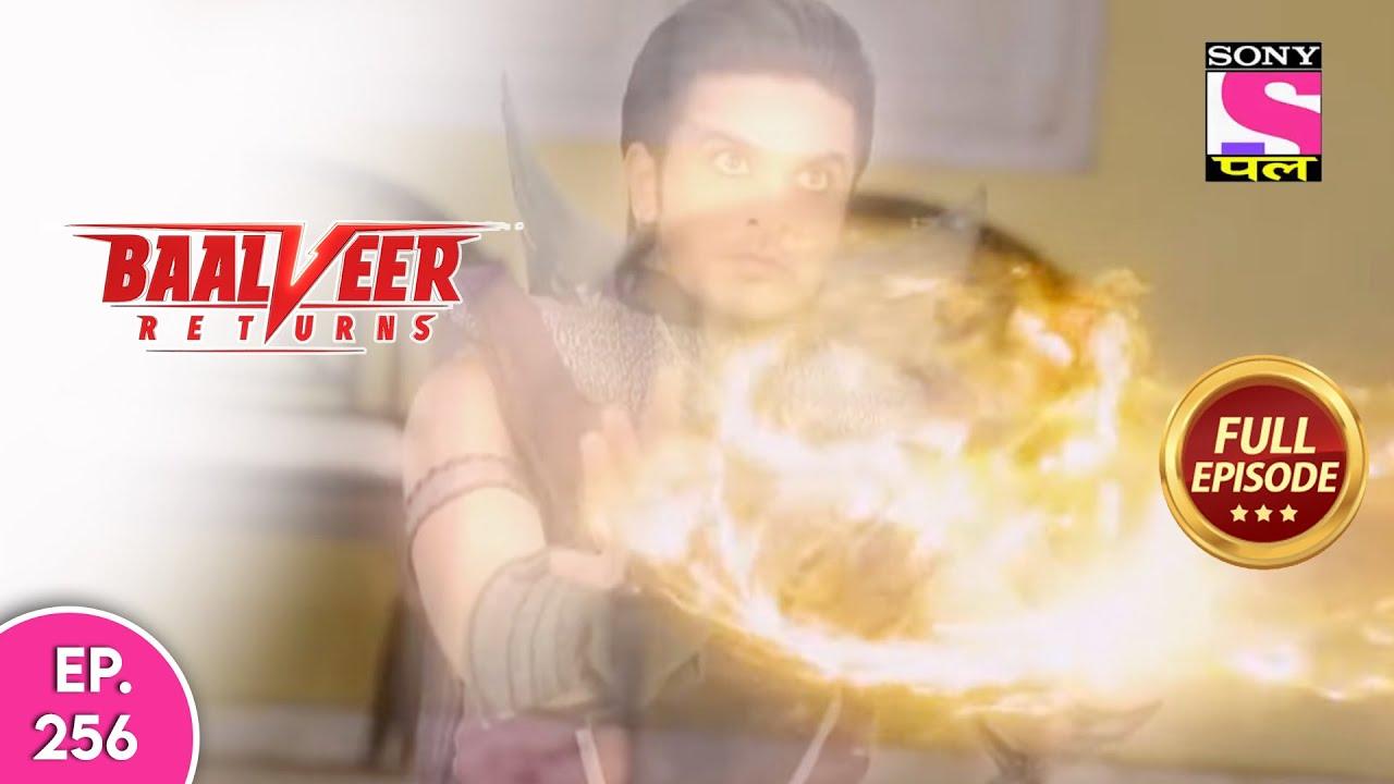 Download Baalveer Returns   Full Episode   Episode 256   8th June, 2021