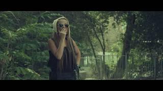 Скачать QURD Tənha Bakı Official Video