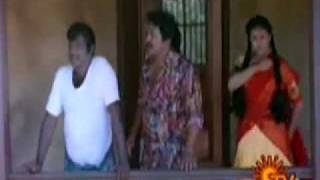Vietnam colony comedy 2.flv