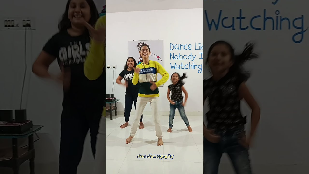 Pemission To Dance | Indian BTS Army #bts  #permissiontodance challenge #shorts #ytshorts