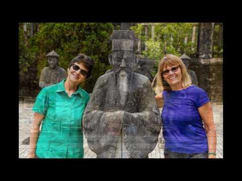 Sierra Club Trip   Vietnam Adventures   March 2016