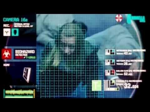 Slipknot My Plague - Official Music Video 720p