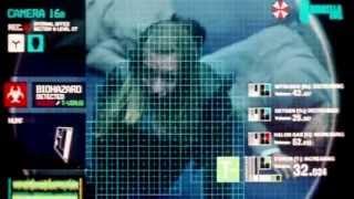 Download Slipknot My Plague - Official Music Video 720p