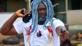 The Judas Coming Up Next - 2019 Latest Nigerian Nollywood Movie
