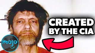 Top 10 Times Plot Twists Happened in Real Life