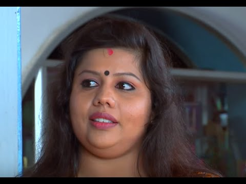 Marimayam | Ep 233 - How to settle a land dispute? | Mazhavil Manorama