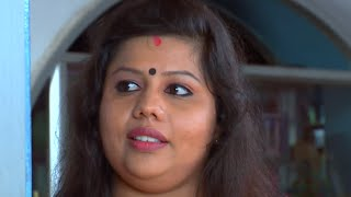 Marimayam | Episode 233 | Mazhavil Manorama