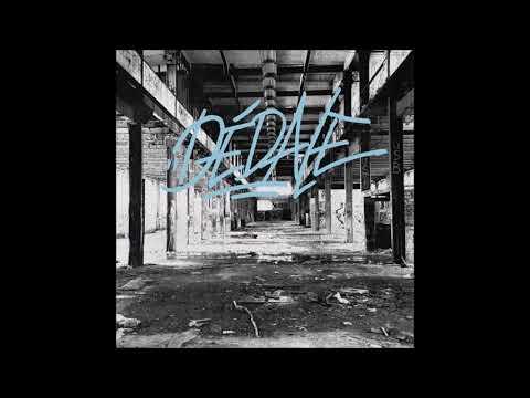 DEDALE - Demo [FRANCE - 2017]