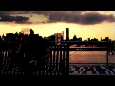 "oncue---""all-the-way""-(official-music-video)-+-mp3-download"