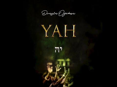 [Video] Yah – Dunsin Oyekan
